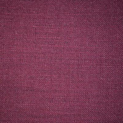 S1679 Amethyst Fabric: S14, PURPLE TEXTURE, PURPLE WOVEN, PURPLE TWEED,  AMETHYST TEXTURE, AMETHYST WOVEN, AMETHYST TEXTURE, BORDEAUX, ANNA ELISABETH