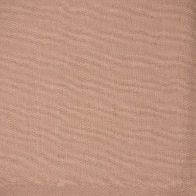 S1684 Blush Fabric: S14, PINK LINEN LIKE, PINK COTTON LIKE, DUSTY ROSE LINEN LIKE, DUSTY ROSE COTTON LIKE, ROSE GOLD LINEN LIKE, ROSE GOLD COTTON LIKE, BLUSH LINEN LIKE, BLUSH COTTON LIKE, BORDEAUX, ANNA ELISABETH