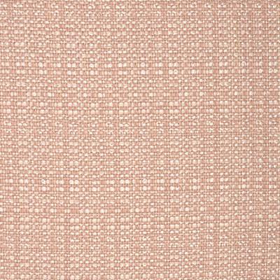 S1685 Ballet Fabric: S14, BLUSH WOVEN, BLUSH TWEED, BLUSH TEXTURE, PALE PINK TWEED, PALE PINK TEXTURE, PALE PINK WOVEN, BORDEAUX, ANNA ELISABETH