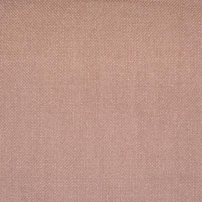S1686 Blush Fabric: S14, BLUSH TEXTURE, BLUSH WOVEN, BLUSH TWEED, DUSTY ROSE TEXTURE, DUSTY ROSE TWEED, DUSTY ROSE WOVEN, BORDEAUX, ANNA ELISABETH