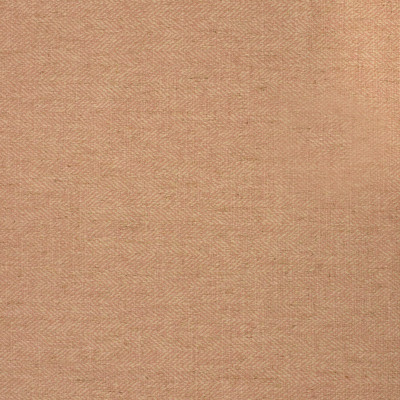 S1687 Rose Fabric: S14, ROSE HERRINGBONE, DUSTY ROSE HERRINGBONE, BLUSH HERRINGBONE, PALE PINK HERRINGBONE, BORDEAUX, ANNA ELISABETH