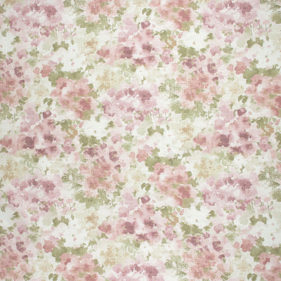 S1689 Rose Blush Fabric: S14, ROSE FLORAL, DUSTY ROSE FLORAL PRINT, PINK FLORAL, ROSE FLORAL PRINT, BORDEAUX, ANNA ELISABETH