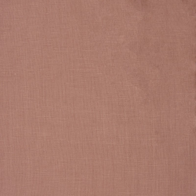 S1691 Peach Fabric: S14, PEACH LINEN LIKE, ROSE LINEN LIKE, DUSTY ROSE LINEN LIKE, BLUSH LINEN LIKE, BORDEAUX, ANNA ELISABETH