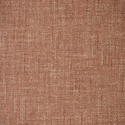 S1692 Coral Pink Fabric: S14, PINK TWEED, PINK TEXTURE, PINK WOVEN, ROSE TWEED, ROSE WOVEN, ROSE TEXTURE, PEACH TWEED, PEACH WOVEN, PEACH TEXTURE,  BORDEAUX, ANNA ELISABETH