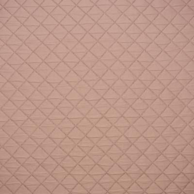 S1694 Blush Fabric: S14, BLUSH DIAMOND EMBROIDERY, ROSE DIAMOND EMBROIDERY, DUSTY ROSE DIAMOND EMBROIDERY, BLUSH QUILTED SOLID, ROSE QUILTED SOLID, DUSTY ROSE QUILTED SOLID, BLUSH MATELASSE, ROSE MATELASSE, DUSTY ROSE MATELASSE, BORDEAUX, ANNA ELISABETH