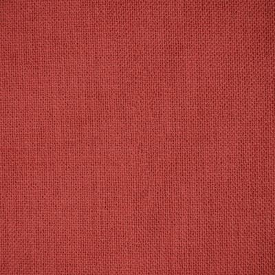 S1697 Watermelon Fabric: S14, WATERMELON WOVEN, WATERMELON TWEED, WATERMELON TEXTURE, CORAL WOVEN, CORAL TEXTURE, CORAL TWEED, RED TEXTURE, RED WOVEN, RED TWEED, BORDEAUX, ANNA ELISABETH