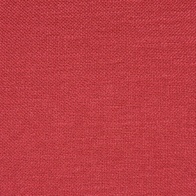 S1701 Raspberry Fabric: S14, RASPBERRY WOVEN, RASPBERRY TEXTURE, RASPBERRY TWEED, WATERMELON TWEED, WATERMELON TEXTURE, WATERMELON WOVEN, PINK WOVEN, PINK TEXTURE, PINK TWEED, BORDEAUX, ANNA ELISABETH