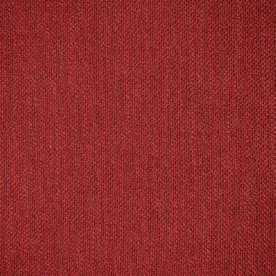 S1711 Lipstick Fabric: S14, LIPSTICK RED WOVEN, RED WOVEN, RED TEXTURE, LIPSTICK RED TEXTURE, CRANBERRY TEXTURE, CRANBERRY WOVEN, BORDEAUX, ANNA ELISABETH