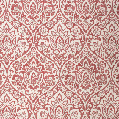 S1717 Spice Fabric: S14, RED DAMASK, SPICE DAMASK, DAMASK PRINT, DAMASK WOVEN, RED DAMASK WOVEN, PAPRIKA DAMASK, CINNAMON DAMASK, CINNAMON DAMASK WOVEN,BORDEAUX, ANNA ELISABETH