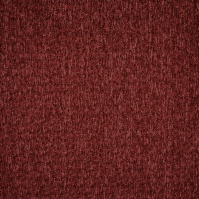 S1720 Burgundy Fabric: S14, RED CHENILLE, BURGUNDY CHENILLE, CINNAMON CHENILLE, PAPRIKA CHENILLE, CHENILLE, CHENILLE SOLID, BORDEAUX, ANNA ELISABETH