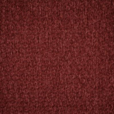 S1720 Burgundy Fabric: S14, RED CHENILLE, BURGANDY CHENILLE, CINNAMON CHENILLE, PAPRIKA CHENILLE, CHENILLE, CHENILLE SOLID, BORDEAUX, ANNA ELISABETH