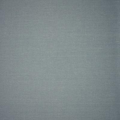 S1731 Spa Fabric: S15, BLUE, SOLID, FAUX LINEN, LINEN LIKE, SPA, ANNA ELISABETH, BORDEAUX