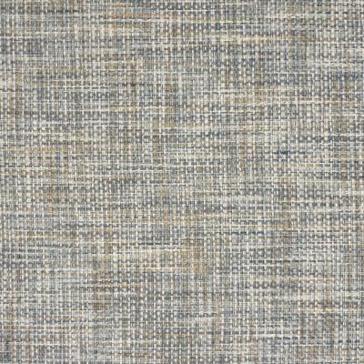 S1732 Vapor Fabric: S15, ANNA ELISABETH, BORDEAUX, TEXTURE, MULTI COLOR TEXTURE, CHUNKY, WOVEN, BLUE TEXTURE