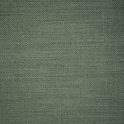 S1734 Celedon Fabric: S15, ANNA ELISABETH, BORDEAUX, GREEN TEXTURE, WOVEN, SOLID GREEN WOVEN, HUNTER GREEN