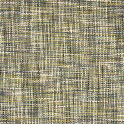 S1735 Bluegrass Fabric: S15, CITRON, TEAL, BLUE, GREY, GREEN, LIME, TEXTURE, WOVEN, MULTI-COLORED TEXTURE, MULTI-TONAL, ANNA ELISABETH, BORDEAUX