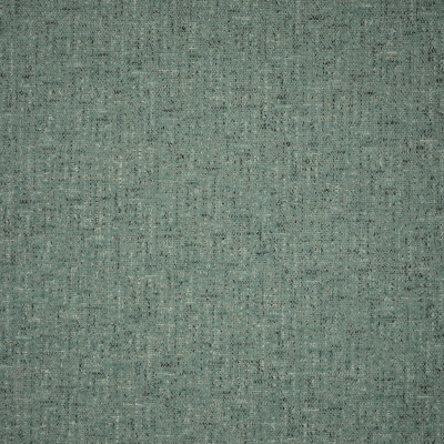 S1739 Mineral Fabric: S15, SOLID, TEAL, TEXTURE, CHENILLE, ANNA ELISABETH, BORDEAUX, WOVEN