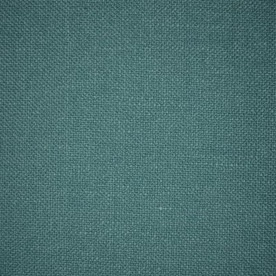 S1741 Spa Fabric: S15, ANNA ELISABETH, BORDEAUX, TEXTURE, SOLID, TEAL