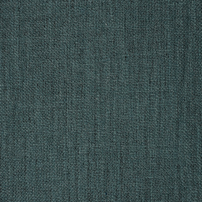 S1743 Nile Fabric: S15, ANNA ELISABETH, BORDEAUX, CHUNKY, TEXTURE, DARK TEAL, GREEN, SOLID
