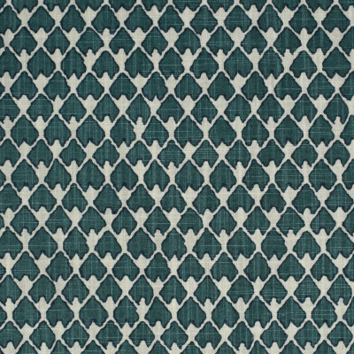 S1744 Concord Fabric: S15, ANNA ELISABETH, BORDEAUX, TEAL, CONTEMPORARY, NOVELTY, FAUX LINEN, LINEN LOOK