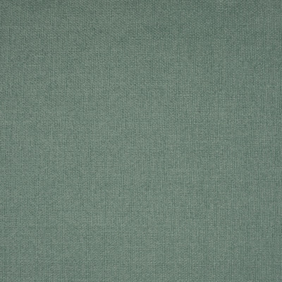S1750 Vapor Fabric: S15, TEAL, GREEN, SPA, SOLID, WOVEN, ANNA ELISABETH, BORDEAUX