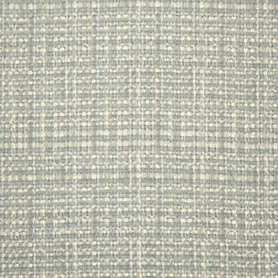 S1760 Smoke Fabric: S15, SPA BLUE, ICE BLUE, BLUE, METALLIC, CHUNKY, WOVEN, TEXTURE, MULTI-COLORED TEXTURE, ANNA ELISABETH, BORDEAUX