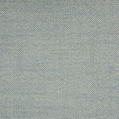 S1763 Serenity Fabric: S15, BLUE, SPA, SOLID, TEXTURE, WOVEN, CHUNKY, ANNA ELISABETH, BORDEAUX