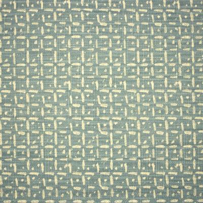 S1769 Ariel Fabric: S15, DOT, CONTEMPORARY, TEAL, SPA, MINERAL, NOVELTY, PRINT, FAUX LINEN TEXTURE, ANNA ELISABETH, BORDEAUX