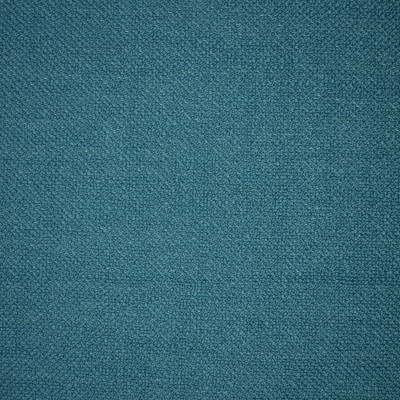 S1772 Teal Fabric: S15, TEAL, TURQUOISE, TEXTURE, KNIT, SLUBBY, SOLID, WOVEN, ANNA ELISABETH, BORDEAUX