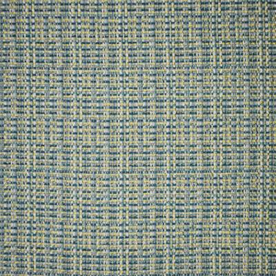 S1777 Mediteranean Fabric: S15, TEAL AND CITRON, WOVEN, TEAL, CHUNKY TEXTURE, TEXTURE, WOVEN, METALLIC, ANNA ELISABETH, BORDEAUX