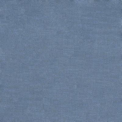 S1783 Harbor Fabric: S15, BLUE, SOLID, WOVEN, ANNA ELISABETH, BORDEAUX