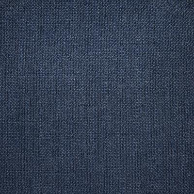 S1786 Denim Fabric: S15, BLUE, SOLID, TEXTURE, NAVY, WOVEN, KNIT, ANNA ELISABETH, BORDEAUX