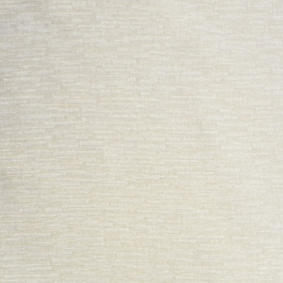 S1803 Snow Fabric: S16, HIGH PILE, CHENILLE TEXTURE, IVORY TEXTURE, CREAM TEXTURE, TEXTURE, CHENILLE, ANNA ELISABETH