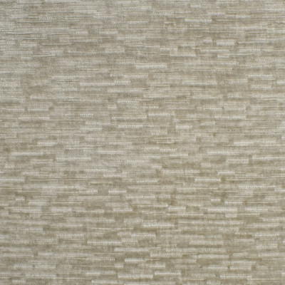 S1805 Opulence Fabric: S16, BEIGE, NEUTRAL, TEXTURED CHENILLE, HIGH PILE, CHENILLE TEXTURE, CHENILLE, TEXTURE, ANNA ELISABETH