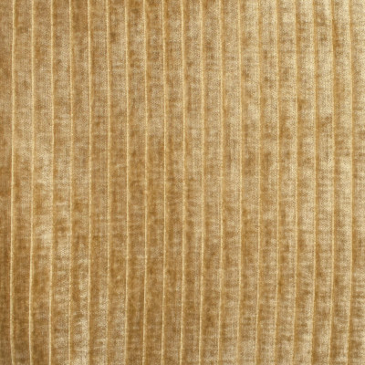S1808 Harvest Fabric: S16, GOLD CHENILLE, CHENILLE STRIPE, TONE ON TONE STRIPE, TONE ON TONE, STRIPE, ANNA ELISABETH