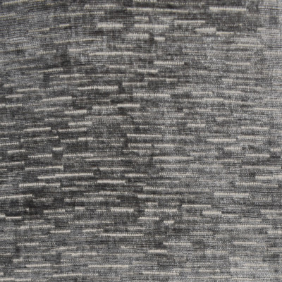 S1810 Elephant Fabric: S16, GRAY, GREY, GRAY CHENILLE TEXTURE, CHENILLE TEXTURE, HIGH PILE, TEXTURE, CHENILLE, TEXTURED CHENILLE, ANNA ELISABETH