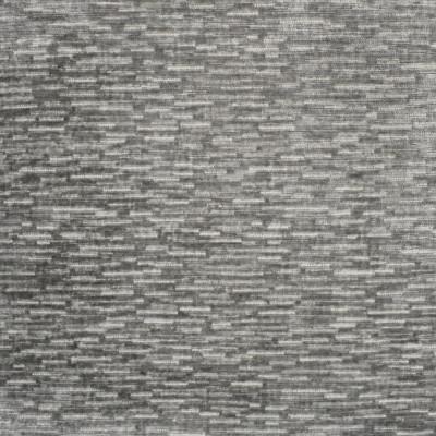 S1812 Platinum Fabric: S16, LIGHT GRAY CHENILLE, HIGH PILE, TEXTURED CHENILLE, CHENILLE, CHENILLE TEXTURE, ANNA ELISABETH