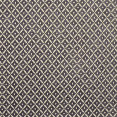 S1813 Shale Fabric: S16, GRAY AND NEUTRAL CHENILLE, GRAY DIAMOND GEOMETRIC, DIAMOND GEOMETRIC, GEOMETRIC, DIAMOND, CHENILLE, ANNA ELISABETH