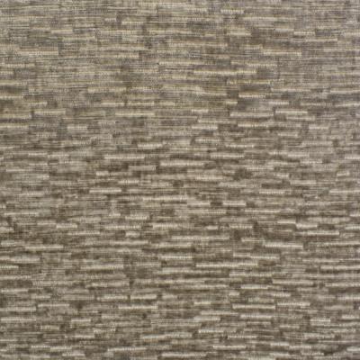S1814 Stone Fabric: S16, GRAY TEXTURE, GRAY CHENILLE, HIGH PILE, TEXTURED CHENILLE, CHENILLE TEXTURE, TAUPE, ANNA ELISABETH