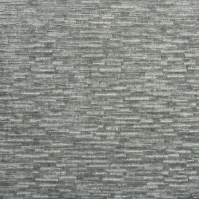 S1818 Zen Fabric: S16, SPA GREEN, SPA BLUE, SEAFOAM, TEXTURED CHENILLE, CHENILLE TEXTURE, CHENILLE, TEXTURE, HIGH PILE, ANNA ELISABETH