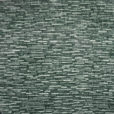 S1820 Chalkboard Fabric: S16, GREEN CHENILLE, HUNTER GREEN, FOREST GREEN, TEXTURED CHENILLE, CHENILLE TEXTURE, HIGH PILE, TEXTURE, ANNA ELISABETH