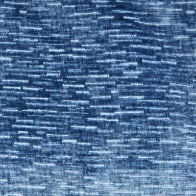 S1828 Blue Moon Fabric: S16, TEXTURED CHENILLE, HIGH PILE, DENIM BLUE, BLUE CHENILLE, TEXTURE, CHENILLE TEXTURE, ANNA ELISABETH