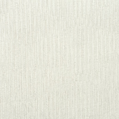 S1841 White Fabric: S17, ANNA ELISABETH, WHITE CHENILLE, TEXTURED CHENILLE, WHITE TEXTURE, WHITE PERFORMANCE, PERFORMANCE