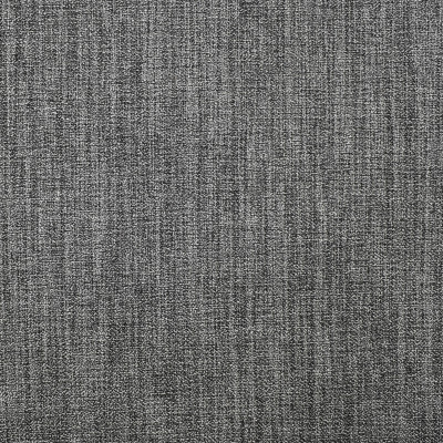 S1842 Granite Fabric: S17, ANNA ELISABETH, DARK GRAY METALLIC, METALLIC WOVEN, GRAY METALLIC, GRAY WOVEN, GRAY, GREY