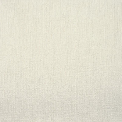 S1845 Snow Fabric: S17, ANNA ELISABETH, WHITE WOVEN, TEXTURED WHITE, WHITE, WOVEN TEXTURE, PERFORMANCE, PERFORMANCE WHITE