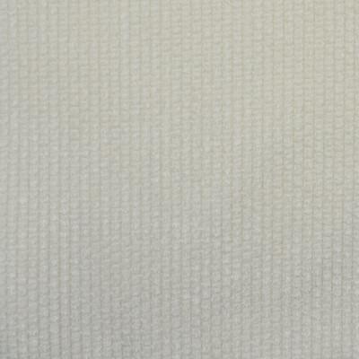 S1847 White Fabric: S17, ANNA ELISABETH, DOT, CHENILLE, WHITE CHENILLE, WHITE DOT, WHITE TEXTURE, WHITE PERFORMANCE, PERFORMANCE, WHITE, CHENILLE DOT, DOT TEXTURE