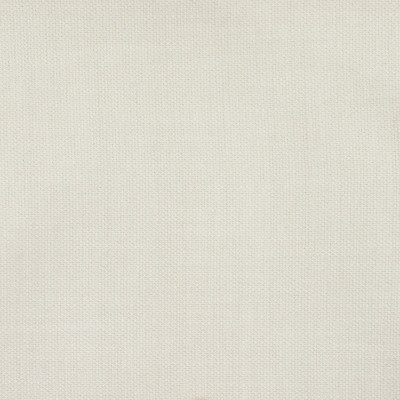 S1850 Pearl Fabric: S17, ANNA ELISABETH, SOLID WHITE, WHITE WOVEN, SOLID WHITE WOVEN, PERFORMANCE, WHITE PERFORMANCE