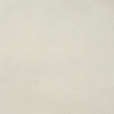 S1857 Off White Fabric: S17, ANNA ELISABETH, WHITE WOVEN, CHEVRON, WHITE WOVEN CHEVRON, TEXTURED CHEVRON, WHITE PERFORMANCE, PERFORMANCE