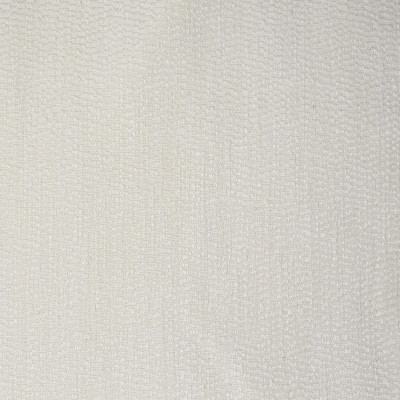 S1861 Pearl Fabric: S17, ANNA ELISABETH, WHITE WOVEN, TEXTURED WHITE, WHITE, WOVEN TEXTURE, PERFORMANCE, PERFORMANCE WHITE, WHITE TEXTURE, METALLIC, WHITE METALLIC