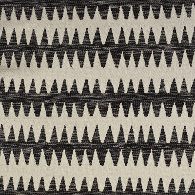 S1868 Ebony Fabric: S17, ANNA ELISABETH, BROWN, BROWN WOVEN, BROWN WOVEN CHEVRON, CHEVRON, BROWN CHEVRON