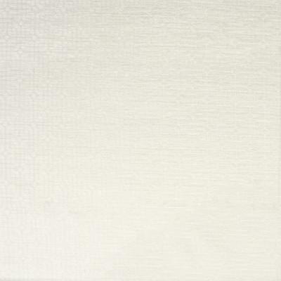 S1873 Snow Fabric: S28, ANNA ELISABETH, WHITE GEOMETRIC, GEOMETRIC CHENILLE, WHITE CHENILLE, WHITE TEXTURE, GEOMETRIC TEXTURE, WINDOW, DRAPERY